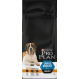 ProPlan adults OptiHealth large Robust Trockenfutter für Hunde