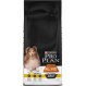 ProPlan Trockenfutter für Hunde adults OptiWeight Light/Sterilized Huhn und Reis