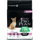 ProPlan Trockenfutter für Hundeadult OptiDerma Small-mini Lachs und Reis