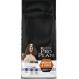 Proplan adult +7 Optiage medium&Large Trockenfutter für Hunde
