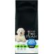 ProPlan puppy OptiStart Large Robust Trockenfutter für Welpen