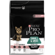 ProPlan Puppy OptiDerma Small-Mini Lachs und Reis