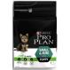 ProPlan OptiStart Small-Mini Trockenfutter für Welpen kleine Rassen