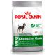 Royal Canin mini digestive care Trockenfutter für Hunde kleiner Rassen