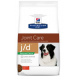 Hills JD Canine j/d reduced calorie PD - Prescription Diet Diät für Hunde
