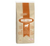Royal Canin Selection Croc Plus + High Quality Trockenfutter für Hunde