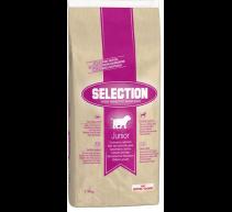 Royal Canin Selection Croc Junior High Quality Trockenfutter für Welpen