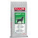 Royal Canin Special Club Performance Adult CC Trockenfutter für Hunde