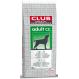 Royal Canin Special Club Performance Adult CC Trockenfutter für Hunde