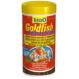 Tetra Goldfish Granulat Futter für Kaltwasserfische 250ml