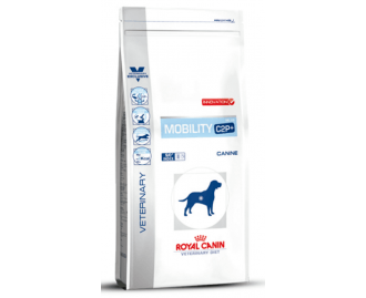 Royal Canin Mobility C2P+ Veterinay Diet Trockenfutter für Hunde