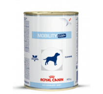 Royal Canin Mobility C2P+ Veterinay Diet Nassfutter für Hunde