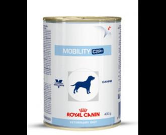 Royal Canin Mobility C2P+ Veterinay Diet Nassfutter für Hunde