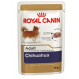 Royal canin Nassfutter für chihuahua