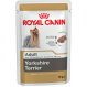 Royal canin Nassfutter für Yorkshire