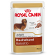Royal canin Nassfutter für Dackel