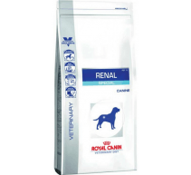 Royal Canin Renal Special Veterinay Diet Trockenfutter für Hunde
