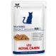Royal Canin Neutered Weight Balance Trockenfutter für junge sterilisierte Katzen (Beutel)