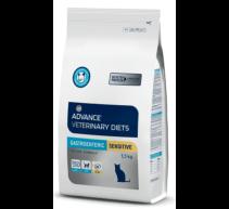 Advance Feline Gastro Sensitive