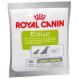 Royal Canin Educ Snack für Hunde