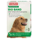 Beaphar Katzenhalsband bioband margosa (neem) Hunde
