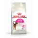 Royal Canin Exigent 33 Aromatic Trockenfutter für Katzen
