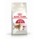 Royal Canin Fit 32 Trockenfutter für Katzen