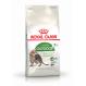 Royal canin outdoor +7 Trockenfutter für Katzen