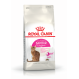 Royal Canin exigent 35/30 savour Trockenfutter für Katzen