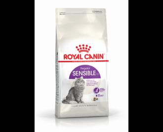 Royal canin sensible 33 Trockenfutter für Katzen