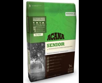 Acana Senior Trockenfutter für ältere Hunde