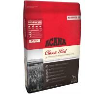 Acana Classic Red für erwachsene Hunde