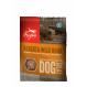 Wildschwein Orijen Snacks für Hunde