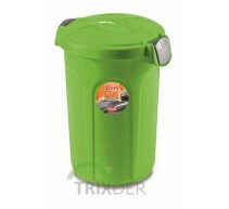 Behälter für Trockenfutter Jerry 8Kg
