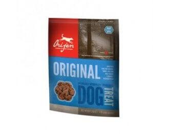 Orijen Original Snacks für Hunde