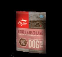 Orijen Lamb Genuss Snacks für Hunde