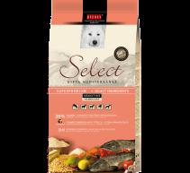 Picart Select Sensitive Salmon pienso para perros