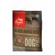 Orijen Black Angus Beef Snacks für Hunde