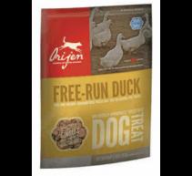 Orijen Free Run Ente Snacks für Hunde