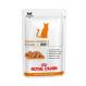 Royal Canin Senior Consult Stage 1 Trockenfutter für ältere Katzen (Beutel)