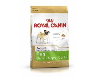 Royal canin Carlino Trockenfutter für Carlino