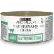 Pack 24 Dosen ProPlan für Katzen mit Verdauungsstörungen