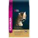 Eukanuba Adult Lamm & Leber Trockenfutter für Katzen
