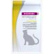Eukanuba struvite urinary Spezialdiät fúr Katzen