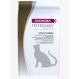 Eukanuba oxalate urinary Spezialdiät für Katzen