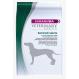 Eukanuba restricted calorie Spezialdiät für Hunde