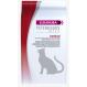 Eukanuba intestinal Spezialdiät für Katzen