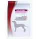 Eukanuba intestinal Spezialdiät für Hunde
