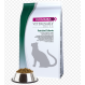 Eukanuba restricted calorie spezialdiät für Katzen