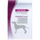 Eukanuba weight/diabetic control Spezialdiät für Hunde